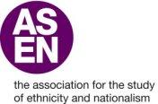 ASEN_logo