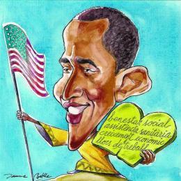 acolomines_obama-2071