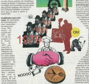 anysianys-1997