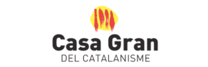 casagran-2049.gif