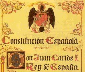 constitucion_de_1978-2063