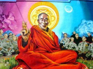 dalai-lama-close-up-politicspeaksvalleys.files.wordpress.com-1874