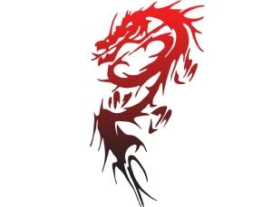 dragons-006-2095