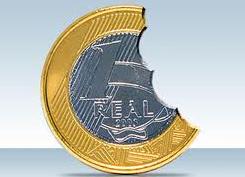 euro-1882