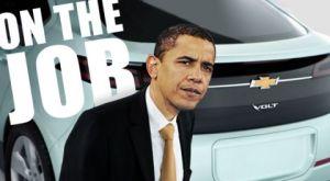 gm obama