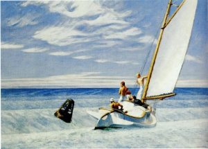 ground_swell_by_edward_hopper-2090