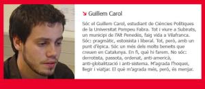 guillem_carol-1965