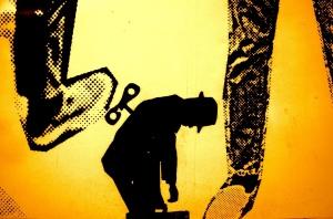 hombre-marioneta-2003
