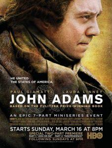 JohnAdams_AD_REV