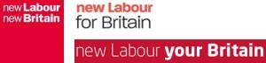 labour-slogans-1943