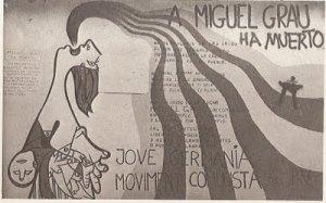 miquelgrau-1984
