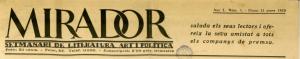 mirador-2077