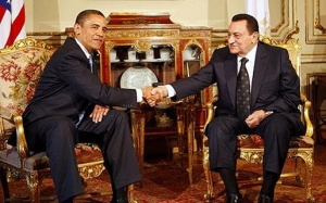 mubarak-obama-peace-1883