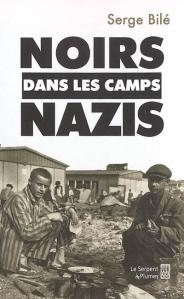 Noirs_dans_les_camps_nazis