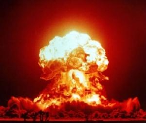 nuclear-bomb-badger350-2078