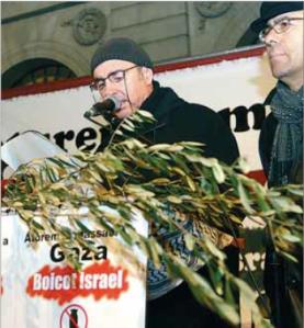 palestina-2053