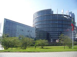parlament-europeu-2030