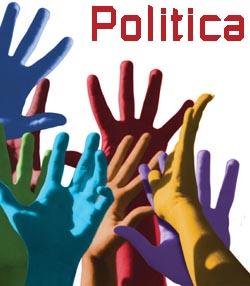 politica9ap-2008