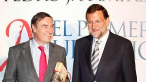 Rajoy-PedroJ
