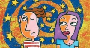 ressaca-anton2009