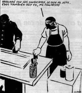 sindicatos-1916