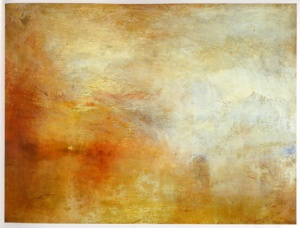 turner-sunset-2092