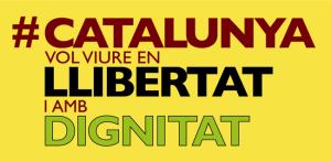 © ANC Girona