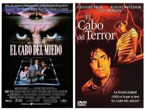 duelos-de-cine-el-cabo-del-miedo-el-cabo-del-terror-original