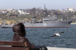 Rusia-niega-problemas-con-las-inspecciones-militares-extranjeras-por-Crimea