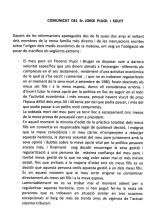 Carta1