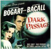 dark_passage_1947
