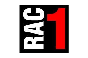 Logotip_de_RAC_1