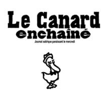 AVT_Le-Canard-enchaine_8378