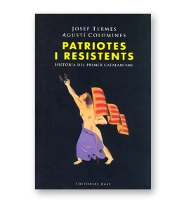book-patriotes-i-resistents