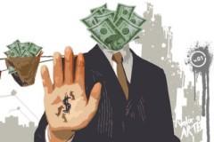 corrupcion4