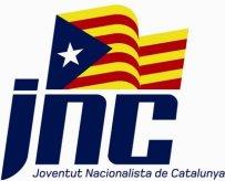 Logo_jnc