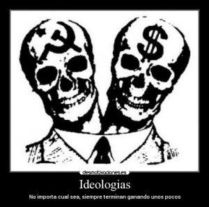 capitalismovscomunismo2