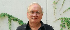 Ernesto Laclau (1935-2014)