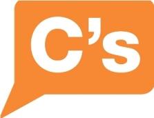 logo-ciutadans