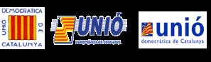Evolucio_Logo_UDC