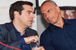 varoufakis_tsipras-620x412