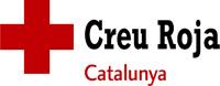 logo CR Catalunya