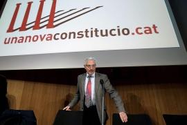 Vidal-Constitucio-que-del-CGPJ_ARAIMA20150206_0059_1