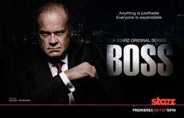 boss-tv-movie-poster-2011-1020714386