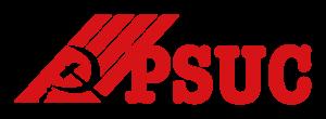 Logotip_PSUC