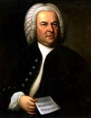 Mac26-Bach