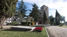 panorama-esglesia-2-sant-andreu-llavaneres