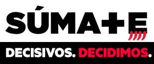 sumate1