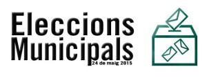 logo-eleccions-15-redim-w671-h253