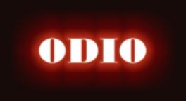 odio-09062014
